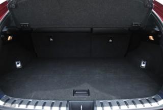 Fotos prueba Lexus NX 300h Foto 58