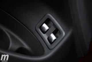 Fotos prueba Mercedes GLC 2020 Foto 39