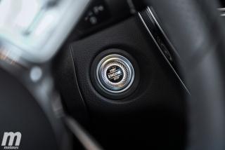 Fotos prueba Mercedes GLC 2020 Foto 54