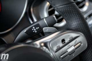 Fotos prueba Mercedes GLC 2020 Foto 55