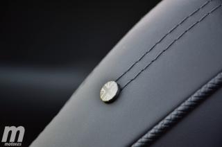 Fotos Prueba MINI Cooper S Cabrio Foto 55