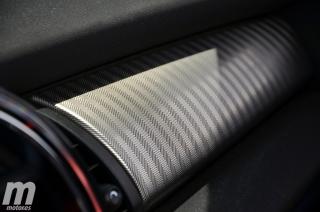 Fotos Prueba MINI Cooper S Cabrio Foto 62