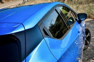 Fotos Prueba Nissan Micra 0.9 IG-T - Foto 6