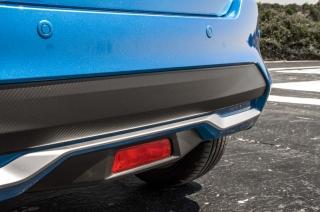 Fotos Prueba Nissan Micra 0.9 IG-T Foto 10