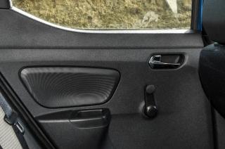 Fotos Prueba Nissan Micra 0.9 IG-T Foto 30