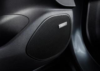 Fotos prueba Opel Astra 2020 Foto 51