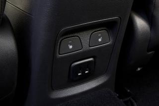 Fotos prueba Opel Astra 2020 Foto 54
