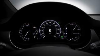 Fotos prueba Opel Astra 2020 Foto 55