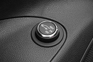 Fotos prueba Opel Astra 2020 Foto 56