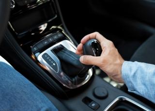 Fotos prueba Opel Astra 2020 Foto 57