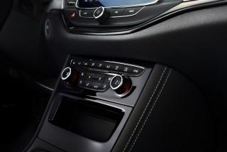 Fotos prueba Opel Astra 2020 Foto 58