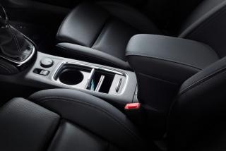 Fotos prueba Opel Astra 2020 Foto 60