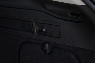 Fotos prueba Opel Astra 2020 Foto 63