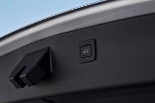 Fotos prueba Opel Astra 2020 Foto 64