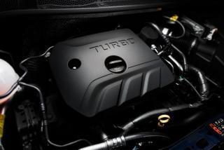 Fotos prueba Opel Astra 2020 Foto 65