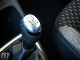 Fotos prueba Renault Captur 0.9 TCe 90 CV Foto 40