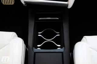 Fotos prueba Tesla Model X P100D Foto 54