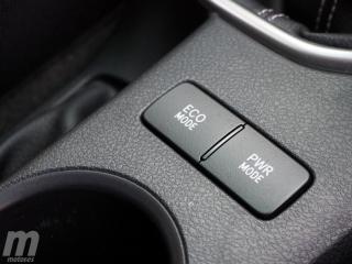 Fotos prueba Toyota Hilux 2018 Foto 32