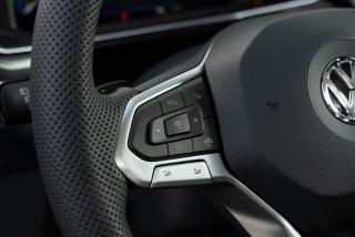 Fotos prueba Volkswagen T-Cross 2019 Foto 42