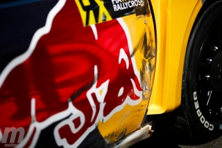 Fotos Rallycross Barcelona Foto 51