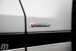 Fotos Range Rover Velar Foto 20