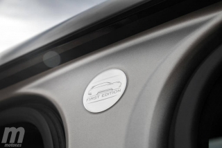 Fotos Range Rover Velar Foto 21