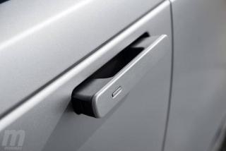Fotos Range Rover Velar Foto 23