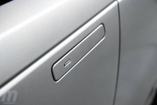 Fotos Range Rover Velar Foto 24