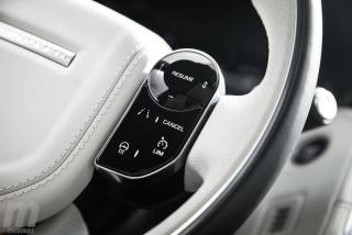 Fotos Range Rover Velar Foto 48