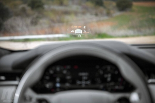 Fotos Range Rover Velar Foto 52