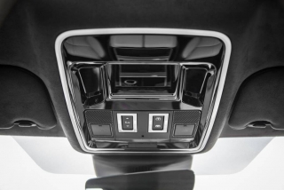 Fotos Range Rover Velar Foto 65