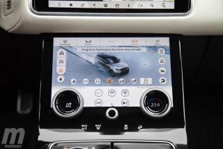 Fotos Range Rover Velar Foto 72