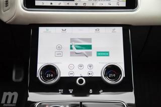 Fotos Range Rover Velar Foto 73