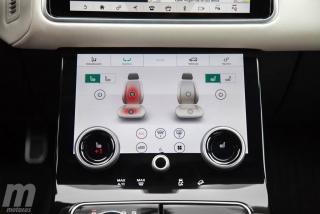 Fotos Range Rover Velar Foto 74