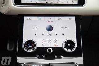 Fotos Range Rover Velar Foto 76