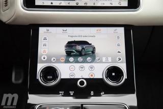 Fotos Range Rover Velar Foto 79