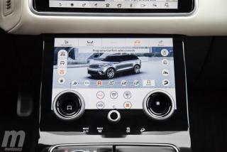 Fotos Range Rover Velar Foto 80