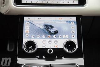 Fotos Range Rover Velar Foto 81
