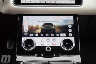 Fotos Range Rover Velar Foto 82