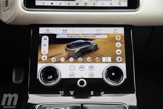 Fotos Range Rover Velar Foto 83