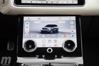 Fotos Range Rover Velar Foto 84