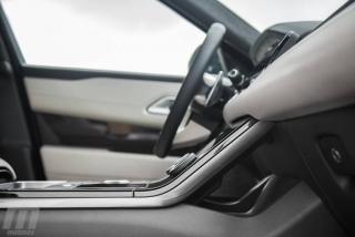 Fotos Range Rover Velar Foto 58