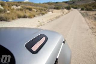 Fotos Range Rover Velar Foto 15