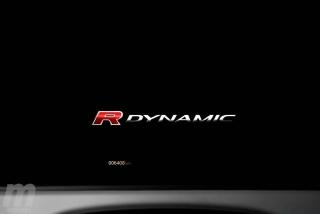 Fotos Range Rover Velar Foto 53