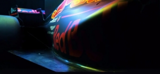 Foto 3 - Fotos Red Bull RB13 F1 2017