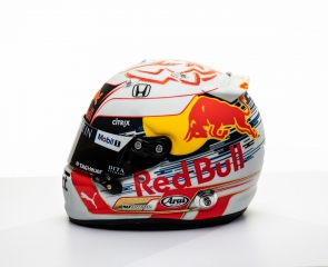 Foto 3 - Fotos Red Bull RB15 F1 2019