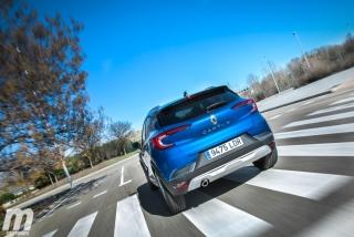 Fotos Renault Captur 2020 Foto 9