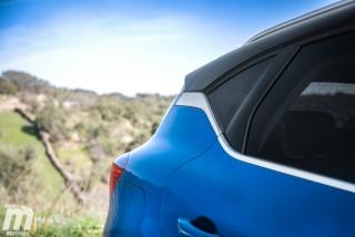 Fotos Renault Captur 2020 Foto 37