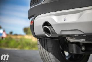 Fotos Renault Captur 2020 Foto 43