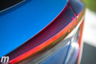Fotos Renault Captur 2020 Foto 44